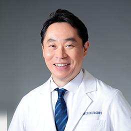 Neurosurgery Hirohumi Nakatomi
